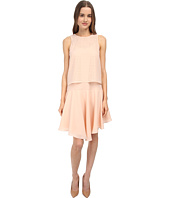 tibi - Sleeveless Dress