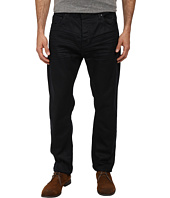 Calvin Klein Jeans - Taper Jeans in Deep Glaze
