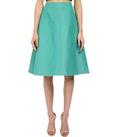 tibi - A-Line Skirt