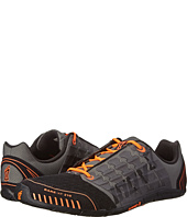 inov-8 - Bare-XF 210