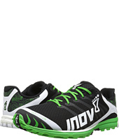 inov-8 - Race Ultra 270