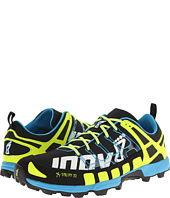 inov-8 - X-Talon 212