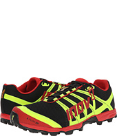 inov-8 - X-Talon 200