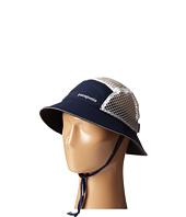 Patagonia - Duckbill Bucket Hat