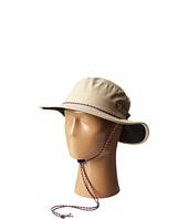 Patagonia - Tenpenny Hat