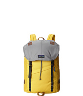 Patagonia - Arbor Pack 26L