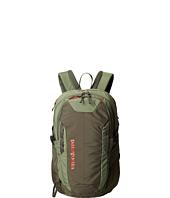 Patagonia - Refugio Pack 28L