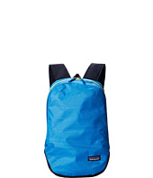 Patagonia - Kids LW Pack 15L