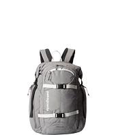 Patagonia - Jalama Pack 28L