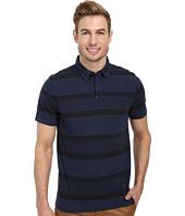 Calvin Klein Jeans - Stripe Polo