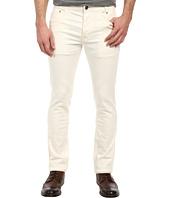 Calvin Klein Jeans - Slim Jeans in Bone