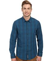 Calvin Klein Jeans - Skipdent Check Shirt