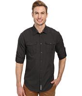 Calvin Klein Jeans - Rip Stop Shirt