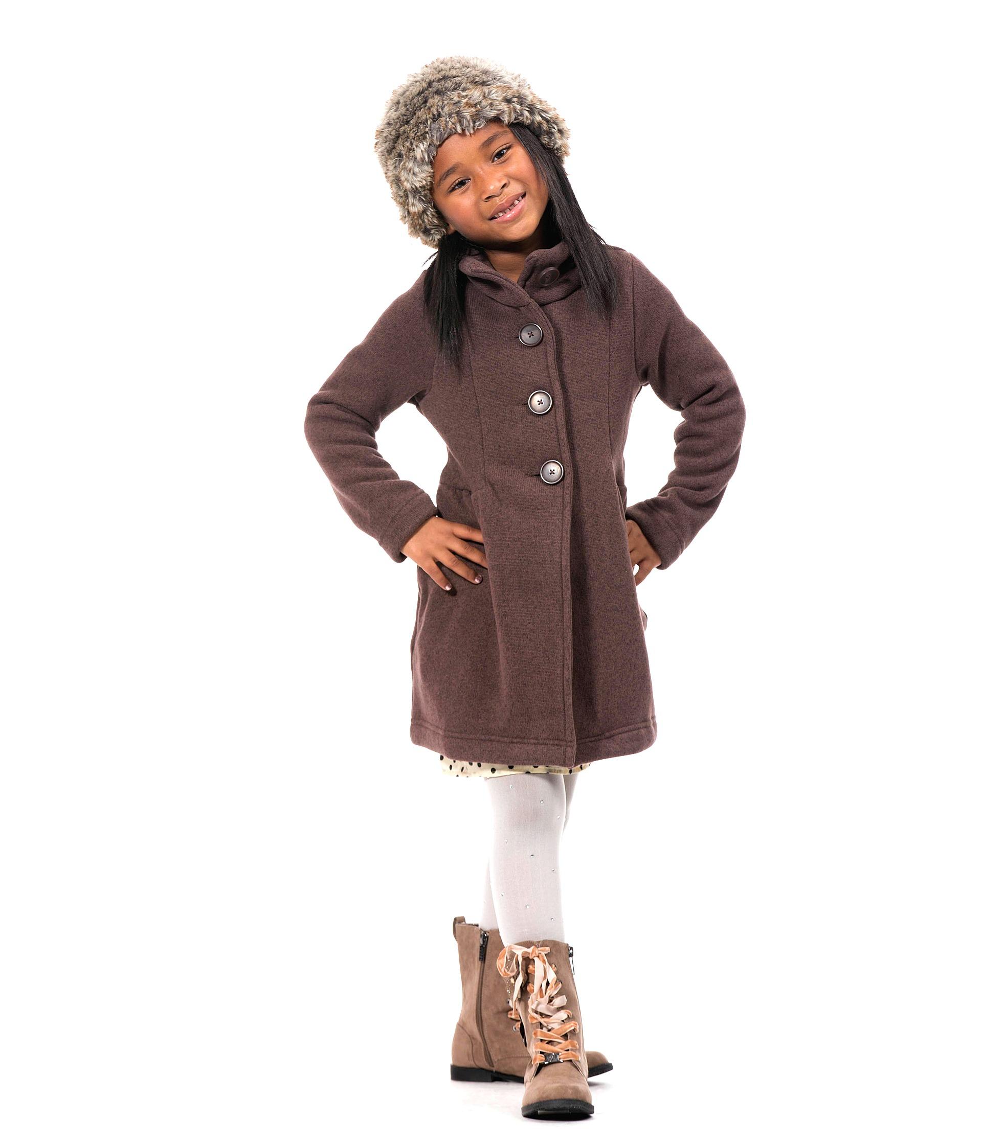 Jefferies Socks Dress Up Diamond Tights 2 Pack (Toddler/Little Kid