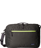 Patagonia - Transport Shoulder Bag 26L