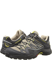 Salomon - Ellipse GTX®