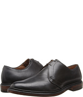 Allen-Edmonds - Jodox