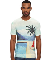 DSQUARED2 - Poolside S/S Sweater