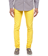 DSQUARED2 - Slim Garment Dyed Jean