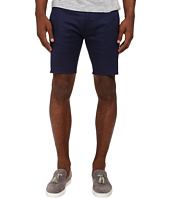 DSQUARED2 - Stretch Twill Pencil Short