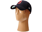 New Era The League Boston Red Sox Game (Navy)