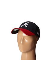 New Era - The League Atlanta Braves Game