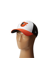 New Era - The League Baltimore Orioles Home