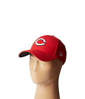 New Era - The League Cincinnati Reds Game