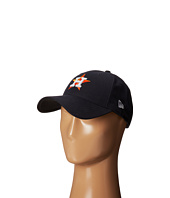 New Era - The League Houston Astros Home
