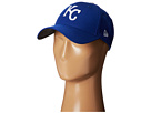 New Era The League Kansas City Royals Game (Bright Blue)