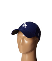 New Era - The League Los Angeles Dodgers Game