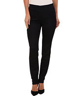 NYDJ - Evie Pull-On Legging Knit Jean in Dark Enzyme