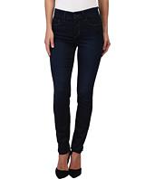 NYDJ - Ami Super Skinny Knit Jean in Van Nuys