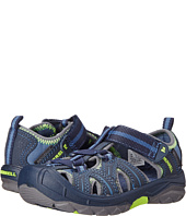 Merrell Kids - Hydro (Toddler/Little Kid)