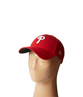 New Era - The League Philadelphia Phillies Games