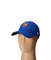 New Era - The League New Yorks Mets Home