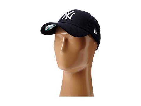 New Era The League New York Yankees Game