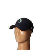 New Era - The League Seattle Mariners Game