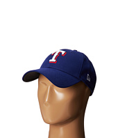 New Era - The League Texas Rangers Game