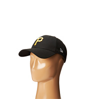 New Era - The League Pittsburg Pirates Game