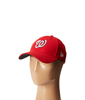 New Era - The League Washington Nationals Game
