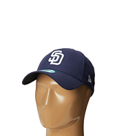 New Era - The League San Diego Padres Home
