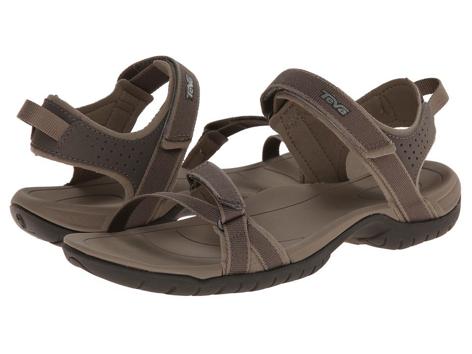 Teva Verra (Bungee Cord) Sandals