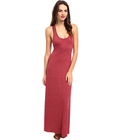 Alternative - Racerback Maxi Dress
