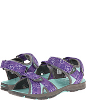 Merrell Kids - Surf Strap 2.0 (Big Kid)