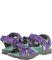 Merrell Kids - Surf Strap 2.0 (Toddler/Little Kid)