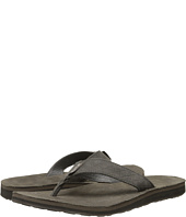 Teva - Classic Flip Leather Diamond