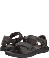 Teva - Berkeley Sandal