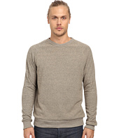 Alternative - Jaspe Crew Neck