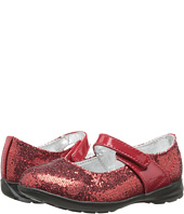Baby Deer - Glitter Mary Jane (Infant/Toddler)